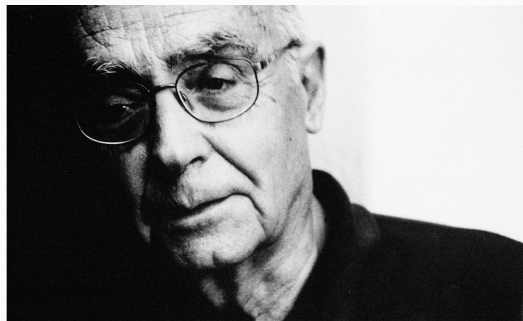 Saramago-capa-site